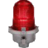ROHN Tower Obstruction Lighting and Accessories