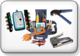tools and Testing Category Image