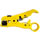 RG11 RG7 RG6 RG59 Coaxial Multi Cable Stripper