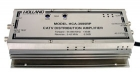 CATV Broadband 30dB Distribution Amplifier 54-860MHz Passive Return