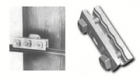 3 Bolt Cable Suspension Clamp Figure 8