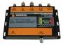 PAL-1-Amplifier.jpg