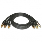 Component Cable 3 Feet