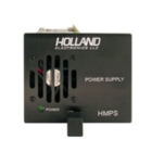 HMPS Power Supply for 12-Slot System