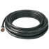 LMR-240 UltraFlex Coaxial Cable