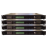 CATV Broadband Headend Equipment