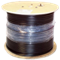 BULK Quantity Cable and Wire in Reels and Boxes