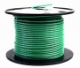 500' #10 Solid Copper Insulated Ground Wire