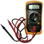 CTB9830 Deluxe Digital Multimeter