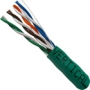 1000 FT Stranded CAT5e Network Cable CMR UTP