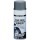 380063 Cold Galvanize Spray