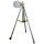 5 Foot Antenna Tripod with 2.25 inch OD Mast