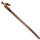 Thomas & Betts 9 inch Copper Ground Strap TNB4009
